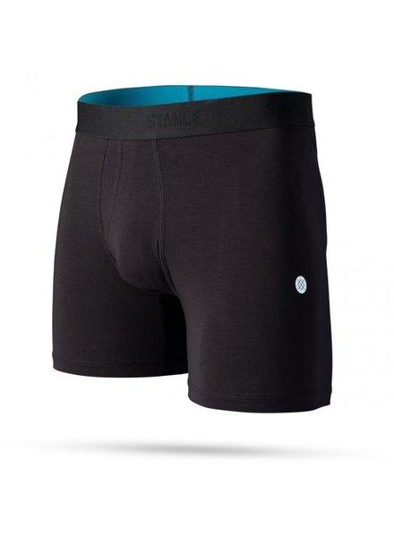 Stance Underwear Standard St.