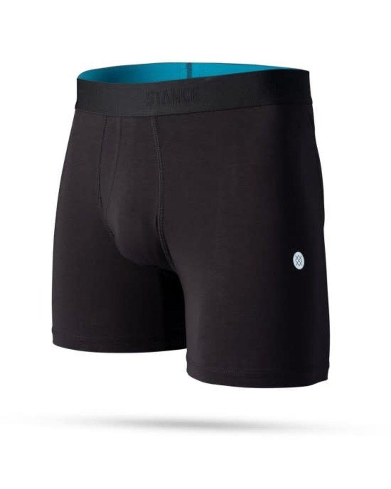 Stance Stance Underwear Standard St.