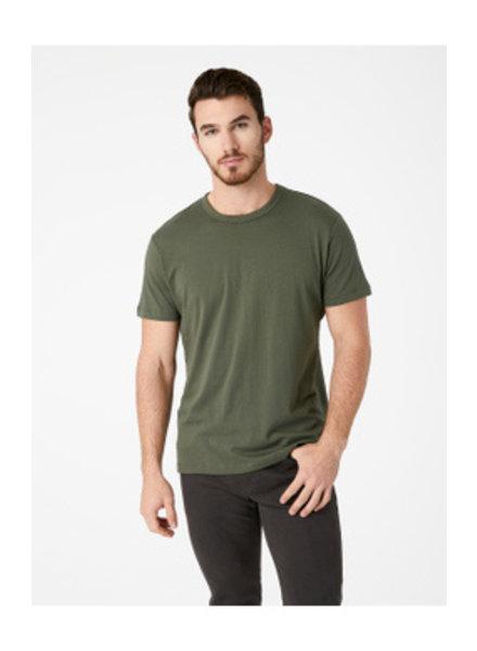 7Diamonds Iqonicq T-Shirt