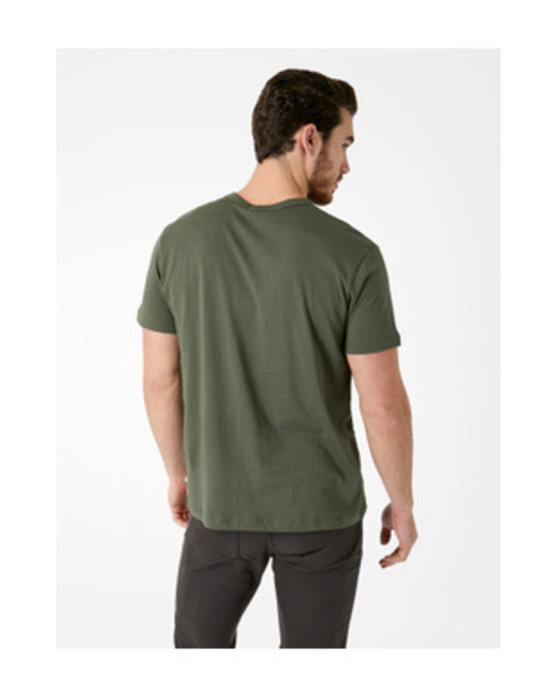 7Diamonds 7Diamonds Iqonicq T-Shirt