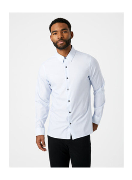 7Diamonds Clear Horizon 4-Way Stretch Shirt