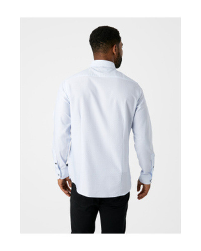 7Diamonds 7Diamonds Clear Horizon 4-Way Stretch Shirt