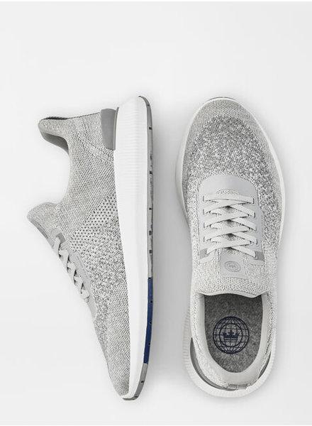 Peter Millar Hyperlight Apollo Sneaker