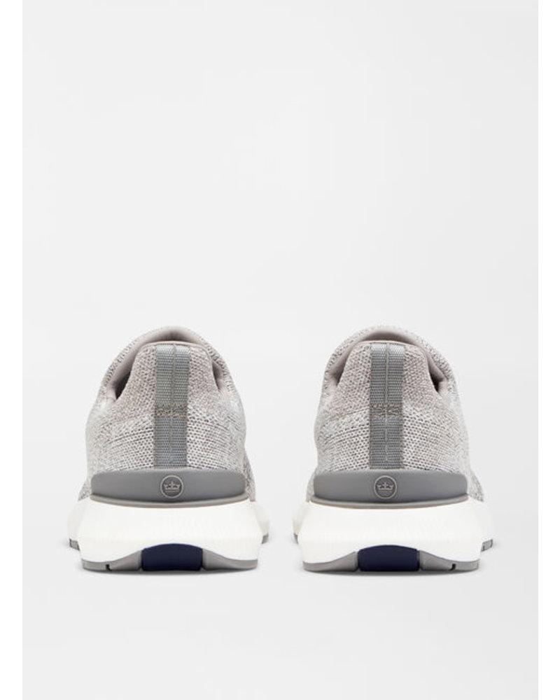 Peter Millar Peter Millar Hyperlight Apollo Sneaker