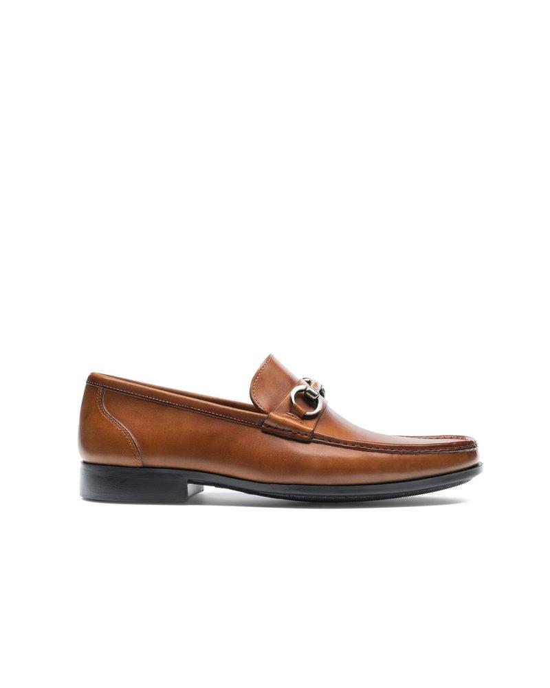 Magnanni Blas II Bit Loafer