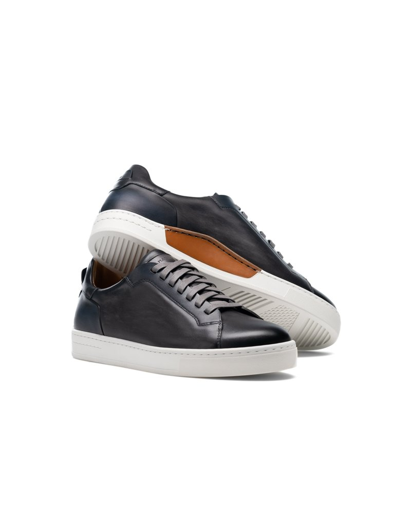 Magnanni Amadeo Sneaker