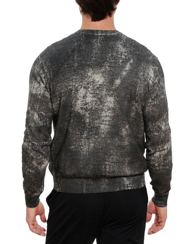 Robert Graham Townsville Sweater