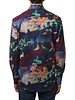 Robert Graham Sequoia Long Sleeve Sport Shirt