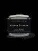 Fulton & Roark Solid Fragrance Blue Ridge