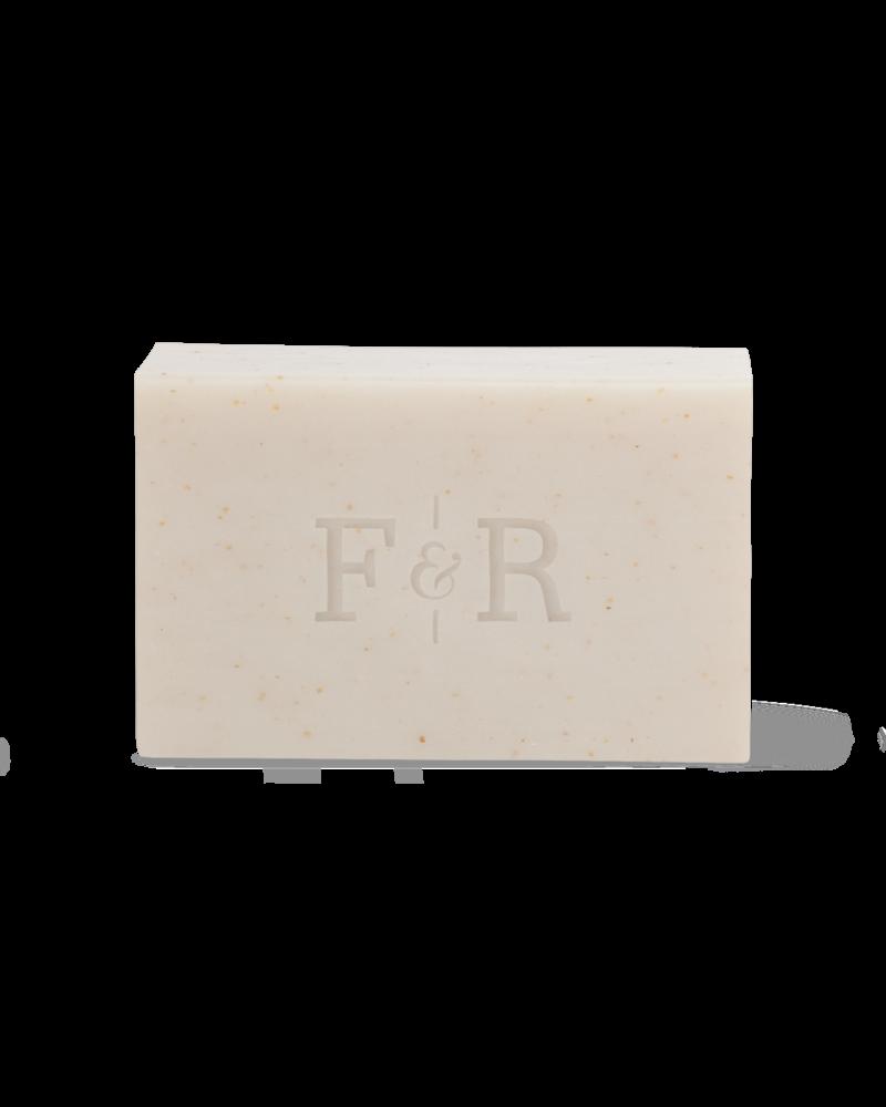Fulton & Roark Bar Soap Blue Ridge