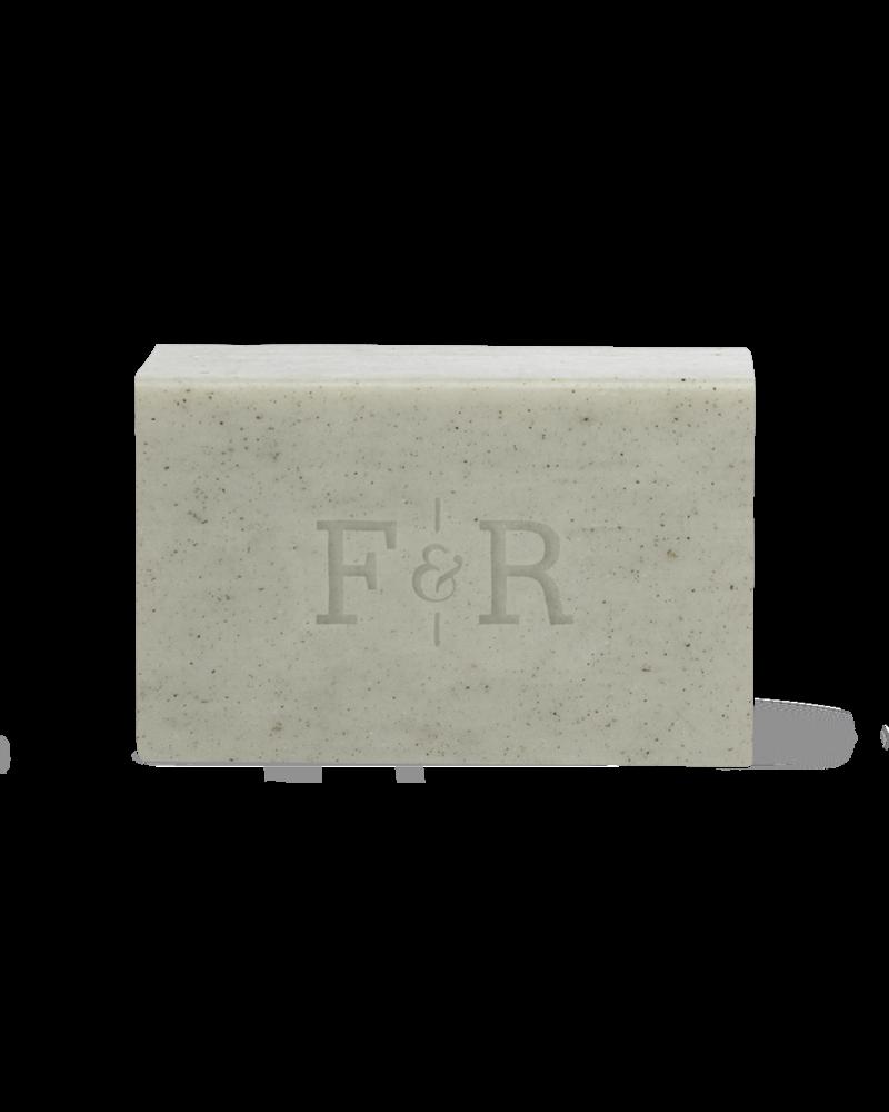 Fulton & Roark Bar Soap Kiawah