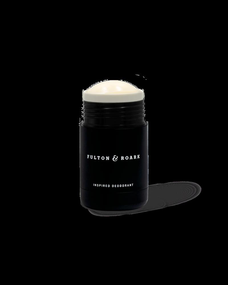 Fulton & Roark Deodorant Kiawah