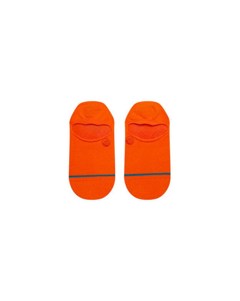 Stance Icon No Show Socks