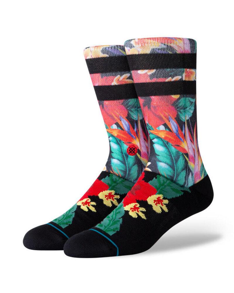 Stance Pau Crew Socks