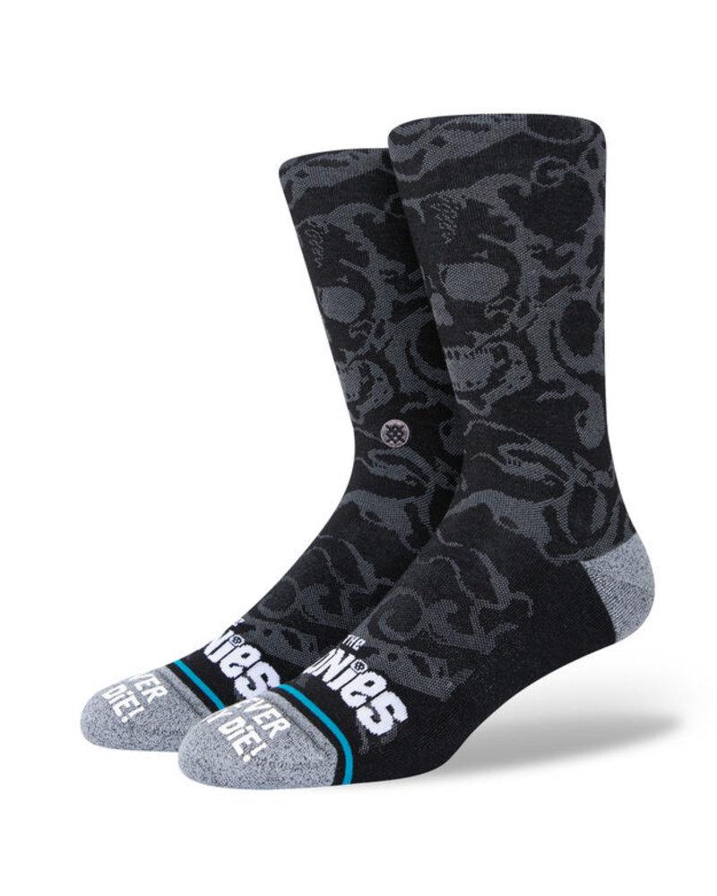 Stance Goonies Crew Socks