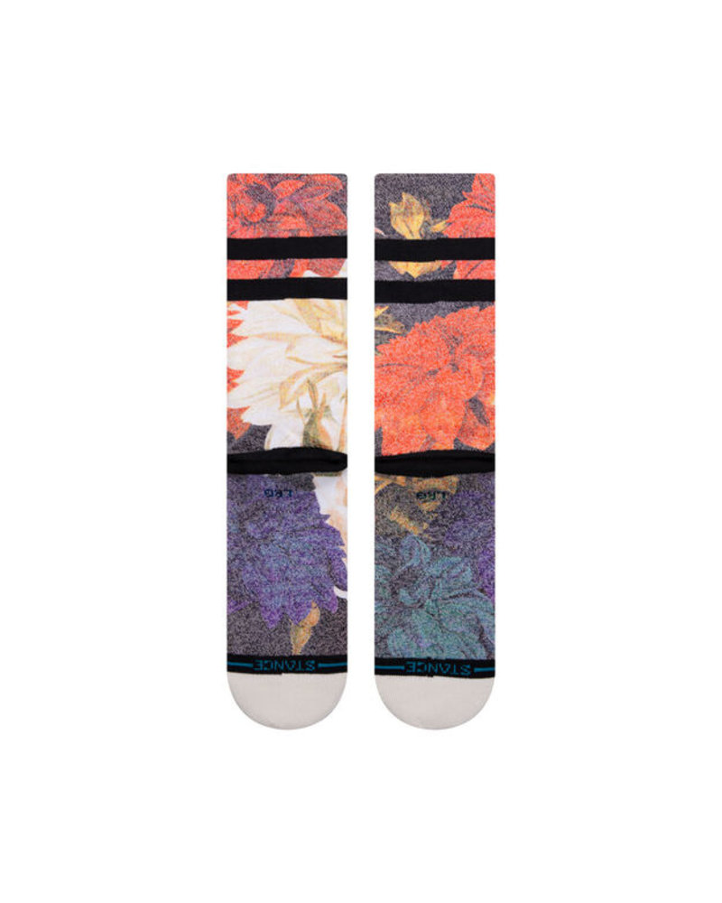 Stance Mirth Crew Socks