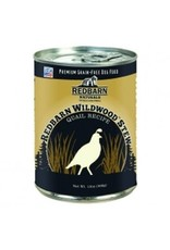Red Barn Naturals Red Barn Quail Stew