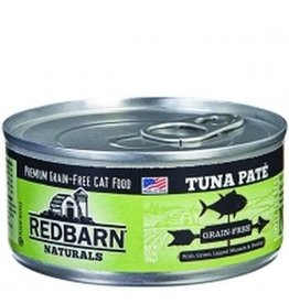 Red Barn Naturals Red Barn Tuna Pate