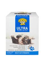 Southeast Pet Dr Elseys Ultra litter 40#