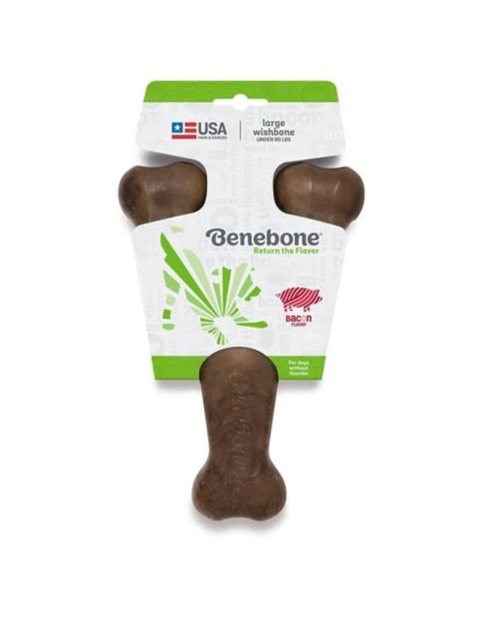Southeast Pet Benebone Wishbone