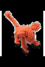 Define Planet Define Planet Cotton Animal Toys