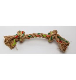 Define Planet Define Planet Rope Joys Double Knot Medium