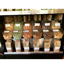 Health Pro Health Pro Cookies 16OZ HLT