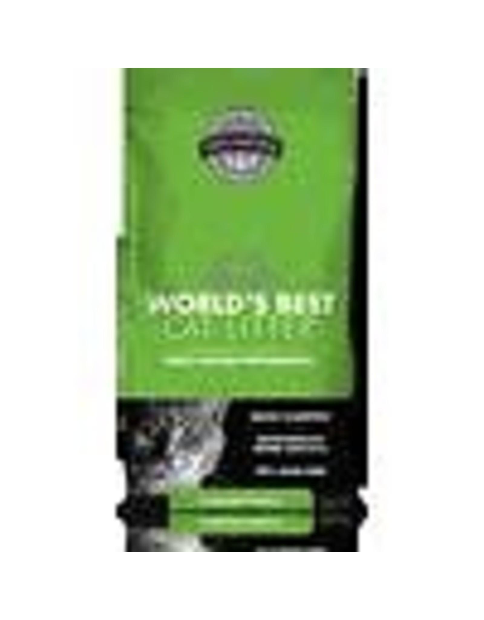 Southeast Pet World's Best Litter Green 7#