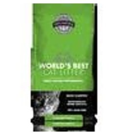 Southeast Pet World's Best Litter Green 7#