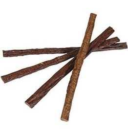 Southeast Pet Happy Howie's Beef Woof Sticks 6""