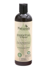 Show Season Show Season Essential Natural Shampoo