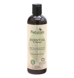 Show Season Show Season Essential Natural Shampoo
