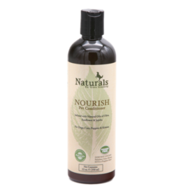 Show Season Naturals Nourish Conditioner