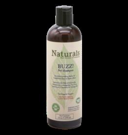 Show Season Naturals Buzz Pet Shampoo