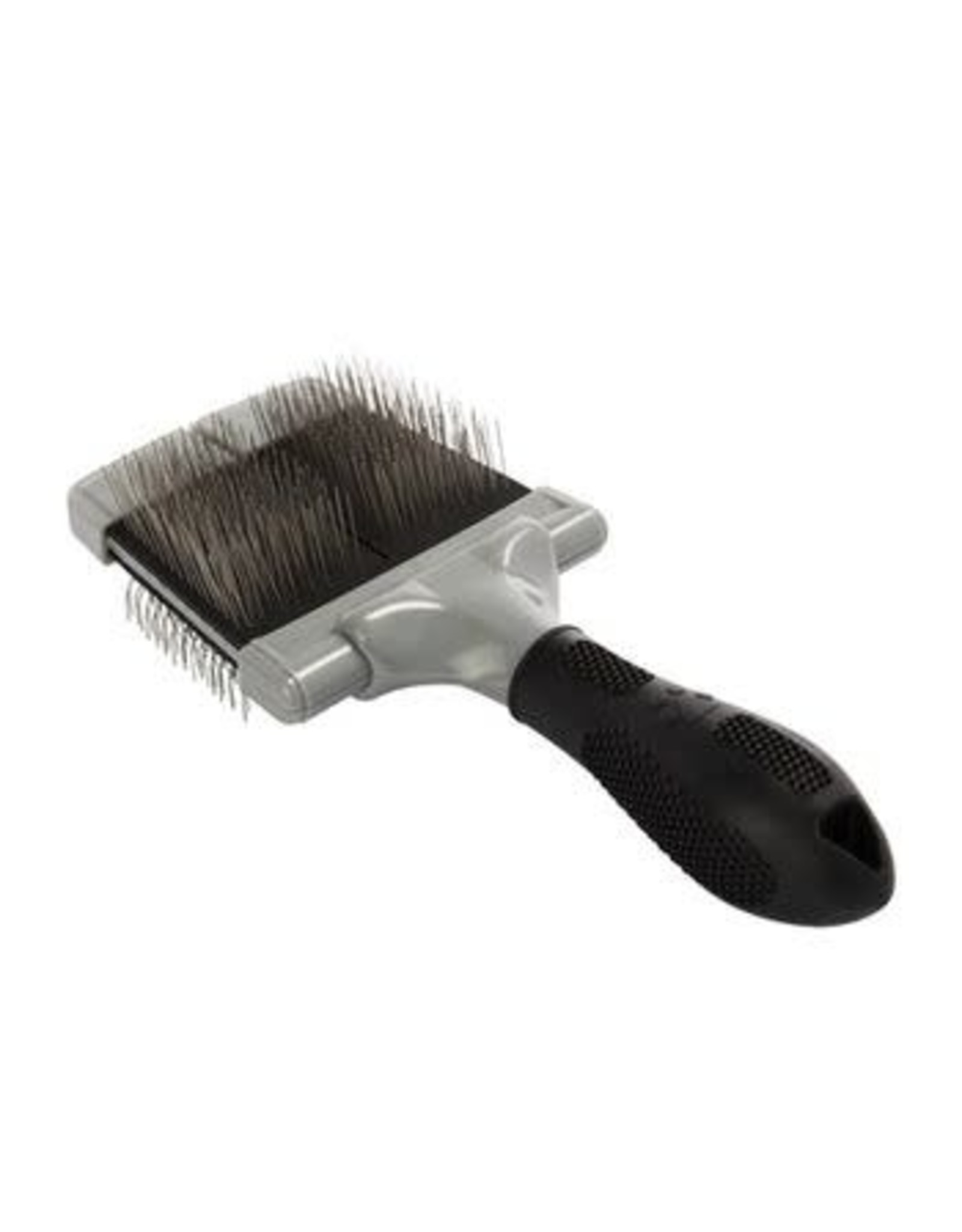 Furminator Furminator Slicker Brush Large Firm