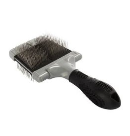 Furminator Furminator Slicker Brush Large Firm