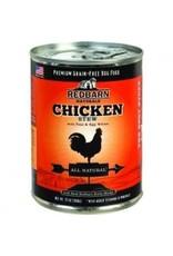 Southeast Pet Red Barn Chicken Stew