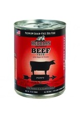Red Barn Naturals Red Barn Beef Pate/Puppy
