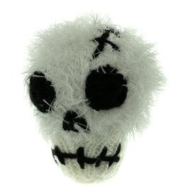 Oomaloo OoMaloo Skull Large