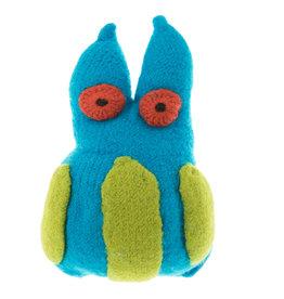 Oomaloo OoMaloo Wool Owl