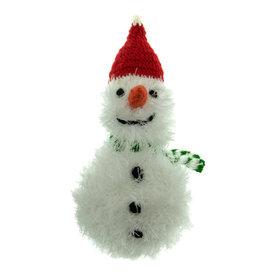 Oomaloo OoMaloo Snowman Large