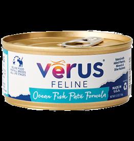 Verus Pet Foods Verus Ocean Fish Formula Feline Cat
