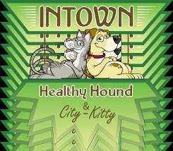 Intown Healthy Hound