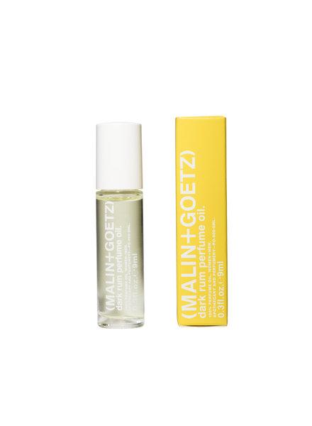 Malin+Goetz Rum Perfume Oil