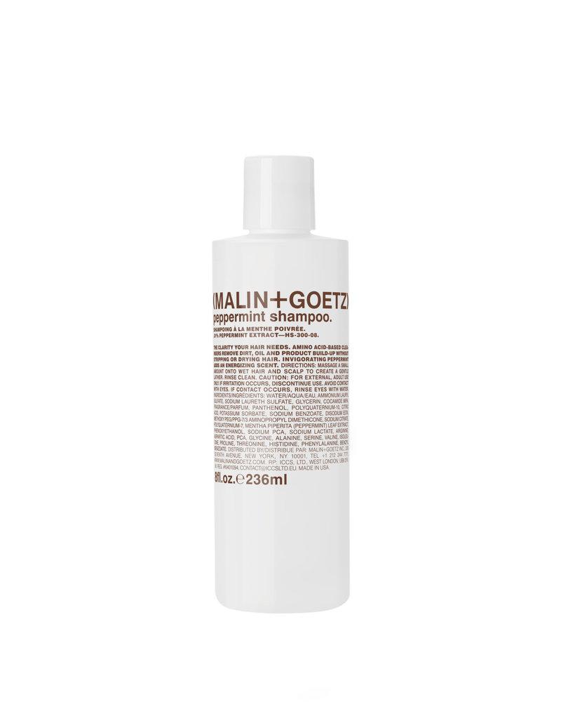 Malin+Goetz Malin+Goetz Peppermint Shampoo