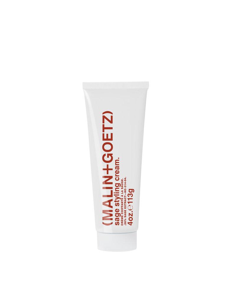 Malin+Goetz Malin+Goetz Sage Styling Cream