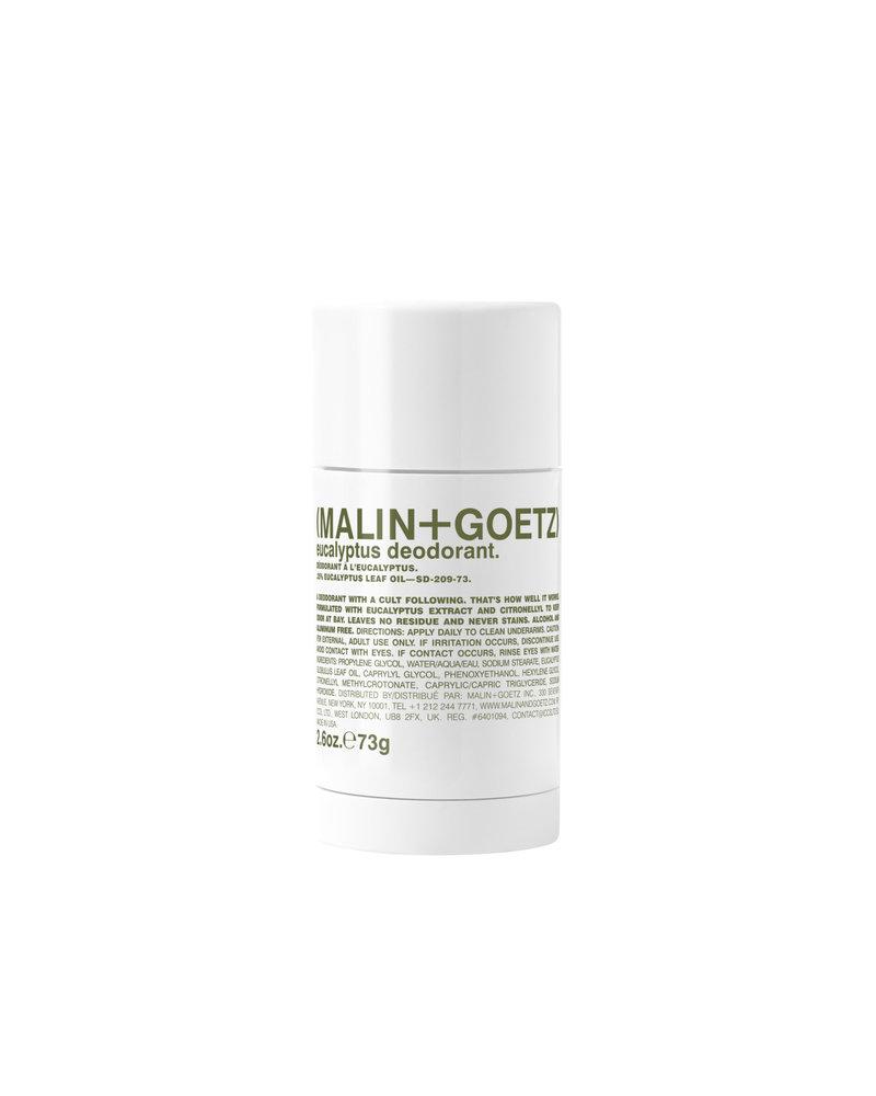 Malin+Goetz Malin+Goetz Eucalyptus Deodorant