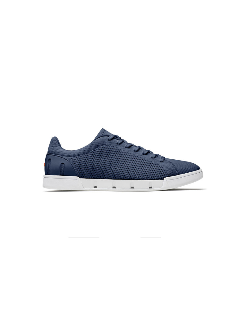 Swims SWIMS Tennis Knit Sneakers