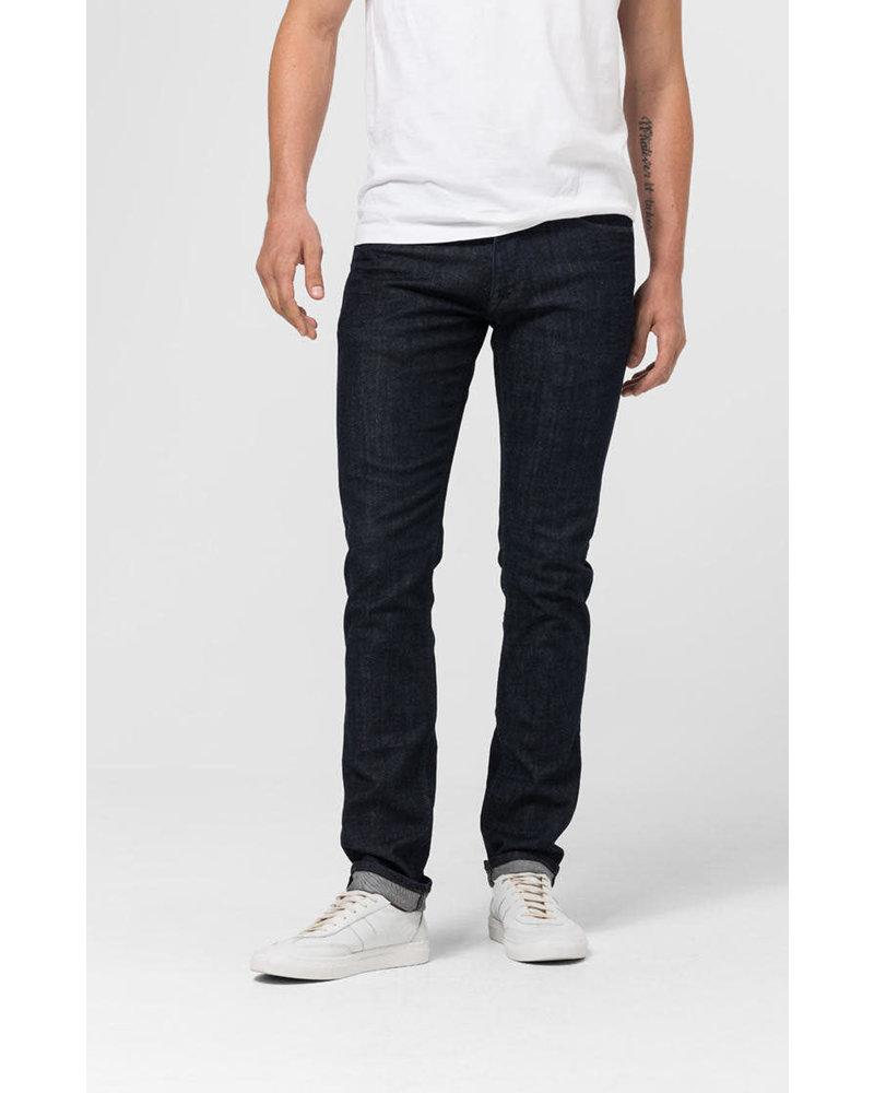 JOOP! Stephen Slim Jeans