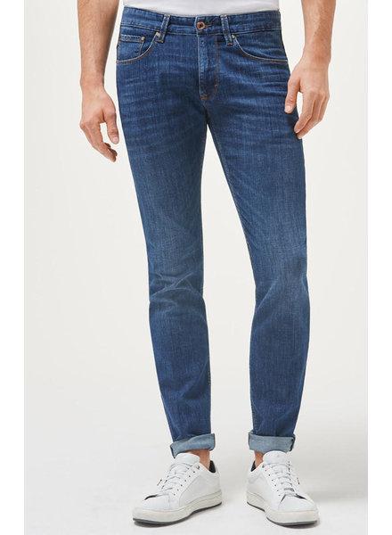 Stephen Slim Jeans